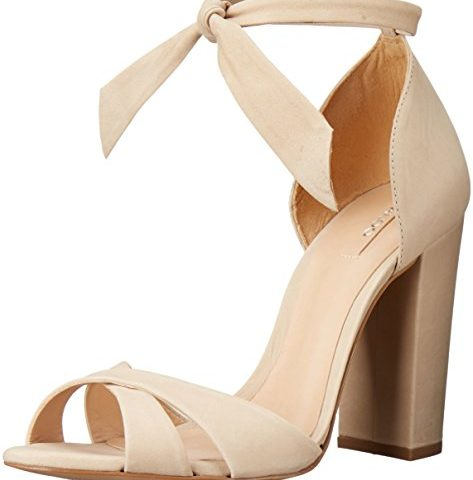 Aldo-Womens-Madruzzo-Dress-Sandal-0