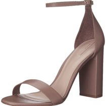 Aldo-Womens-Margaree-Dress-Sandal-0