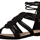 Aldo Women's Rosania Flat Sandal