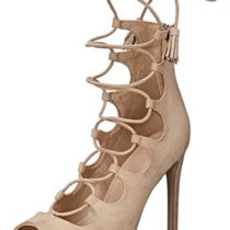 Aldo-Womens-Sergioa-Dress-Sandal-0