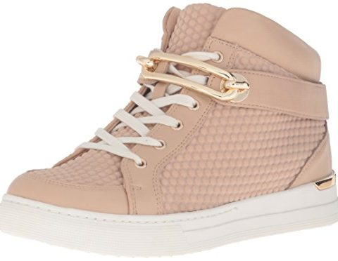 Aldo-Womens-Storo-Fashion-Sneaker-0