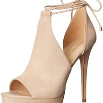 Aldo-Womens-Tilley-Dress-Pump-0