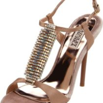 Badgley-Mischka-Platinum-Womens-Java-T-Strap-Sandal-0