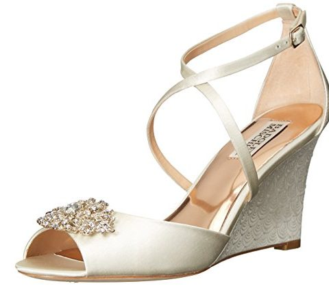 Badgley-Mischka-Womens-Abigail-Wedge-Sandal-0