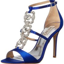 Badgley-Mischka-Womens-Allie-Dress-Sandal-0