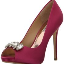 Badgley-Mischka-Womens-Alter-Dress-Pump-0