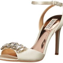Badgley-Mischka-Womens-Amanda-Dress-Sandal-0