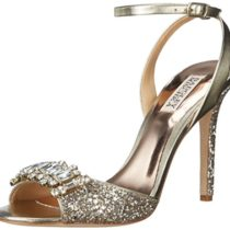 Badgley-Mischka-Womens-Amanda-II-Dress-Sandal-0