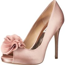 Badgley-Mischka-Womens-Amber-Dress-Pump-0