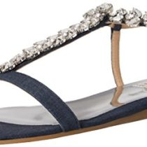 Badgley-Mischka-Womens-Amuse-Dress-Sandal-0