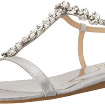 Badgley-Mischka-Womens-Amuse-II-Dress-Sandal-0