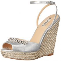 Badgley-Mischka-Womens-Annabel-Espadrille-Wedge-Sandal-0