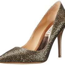Badgley-Mischka-Womens-Aware-Dress-Pump-0