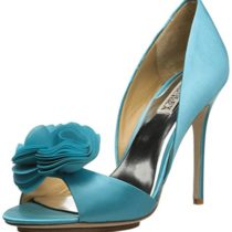 Badgley-Mischka-Womens-Blossom-dOrsay-Pump-0