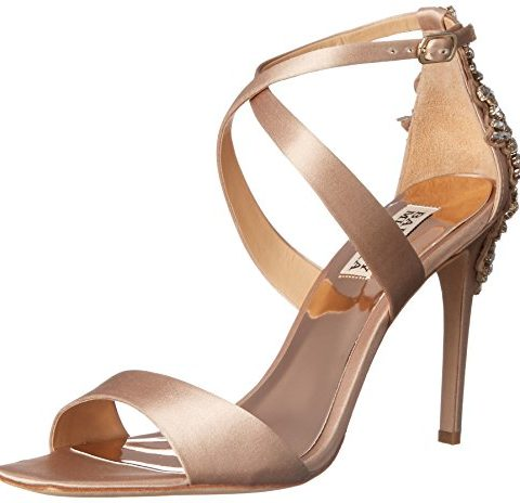 Badgley-Mischka-Womens-Cadence-Dress-Sandal-0