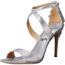 Badgley-Mischka-Womens-Cadence-II-Dress-Sandal-0