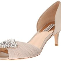 Badgley-Mischka-Womens-Caitlin-Dress-Pump-0