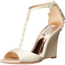 Badgley-Mischka-Womens-Camryn-Wedge-Sandal-0