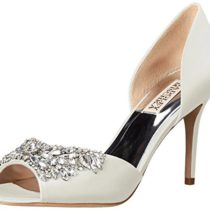 Badgley-Mischka-Womens-Candance-Dress-Pump-0