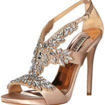 Badgley-Mischka-Womens-Cappella-Dress-Sandal-0