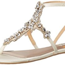 Badgley-Mischka-Womens-Cara-Dress-Sandal-0