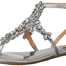 Badgley-Mischka-Womens-Cara-II-Dress-Sandal-0