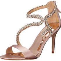 Badgley-Mischka-Womens-Caress-Dress-Sandal-0