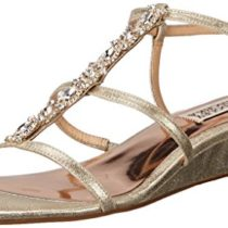 Badgley-Mischka-Womens-Carley-II-Wedge-Sandal-0