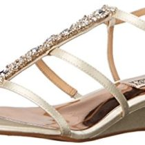 Badgley-Mischka-Womens-Carley-Wedge-Sandal-0