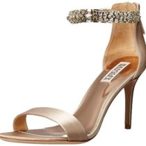 Badgley-Mischka-Womens-Carlotta-Dress-Sandal-0