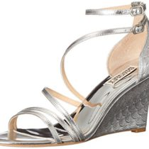 Badgley-Mischka-Womens-Carnation-II-Wedge-Sandal-0