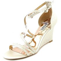 Badgley-Mischka-Womens-Carnation-Wedge-Sandal-0
