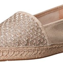 Badgley-Mischka-Womens-Carrisa-Moccasin-0