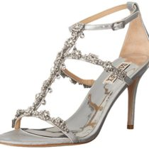 Badgley-Mischka-Womens-Cascade-II-Dress-Sandal-0