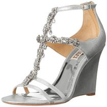 Badgley-Mischka-Womens-Cashet-II-Wedge-Sandal-0