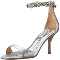 Badgley-Mischka-Womens-Clark-Dress-Sandal-0