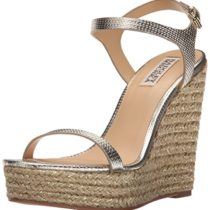 Badgley-Mischka-Womens-Clea-Espadrille-Wedge-Sandal-0