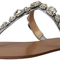 Badgley-Mischka-Womens-Cliche-Sandal-0