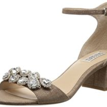 Badgley-Mischka-Womens-Clove-Dress-Sandal-0