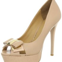 Badgley-Mischka-Womens-Conary-Peep-Toe-Pump-0