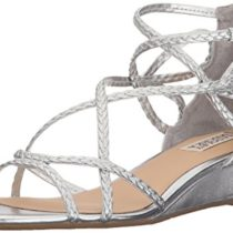 Badgley-Mischka-Womens-Corrine-Wedge-Sandal-0