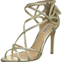 Badgley-Mischka-Womens-Crystal-Dress-Sandal-0