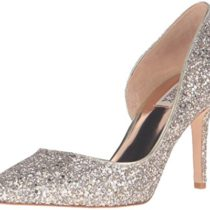 Badgley-Mischka-Womens-Daisy-Dress-Pump-0