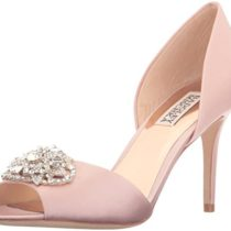 Badgley-Mischka-Womens-Dana-Dress-Pump-0