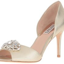Badgley-Mischka-Womens-Dana-Ii-Dress-Pump-0