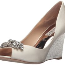 Badgley-Mischka-Womens-Dara-Wedge-Sandal-0