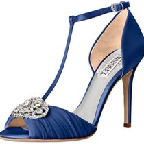 Badgley-Mischka-Womens-Darling-Dress-Sandal-0