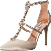 Badgley-Mischka-Womens-Deker-dress-Sandal-0