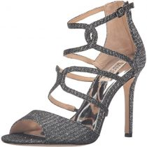 Badgley-Mischka-Womens-Devon-Dress-Sandal-0