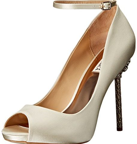 Badgley-Mischka-Womens-Diego-Dress-Pump-0